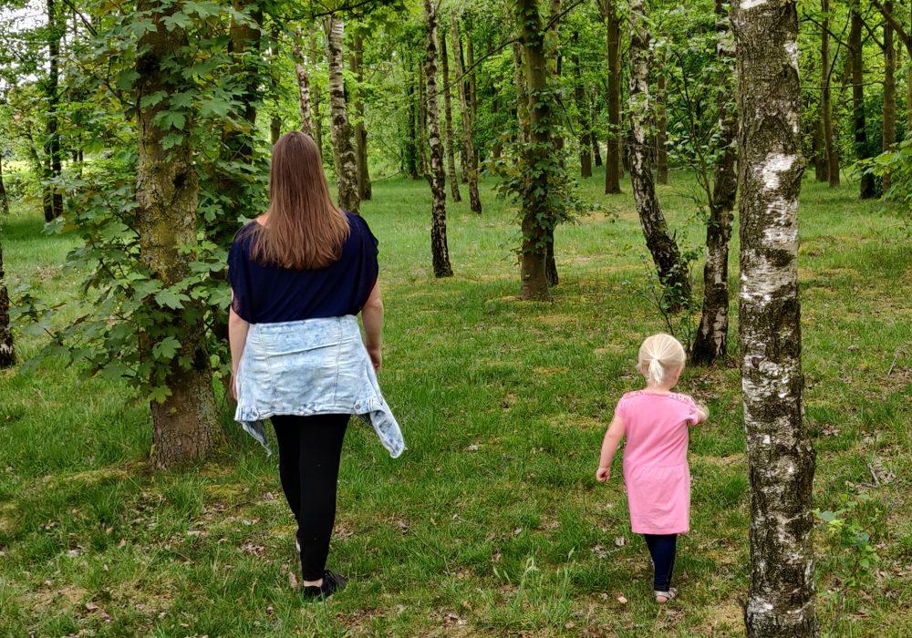 bewegen-focus-mindset-moeder