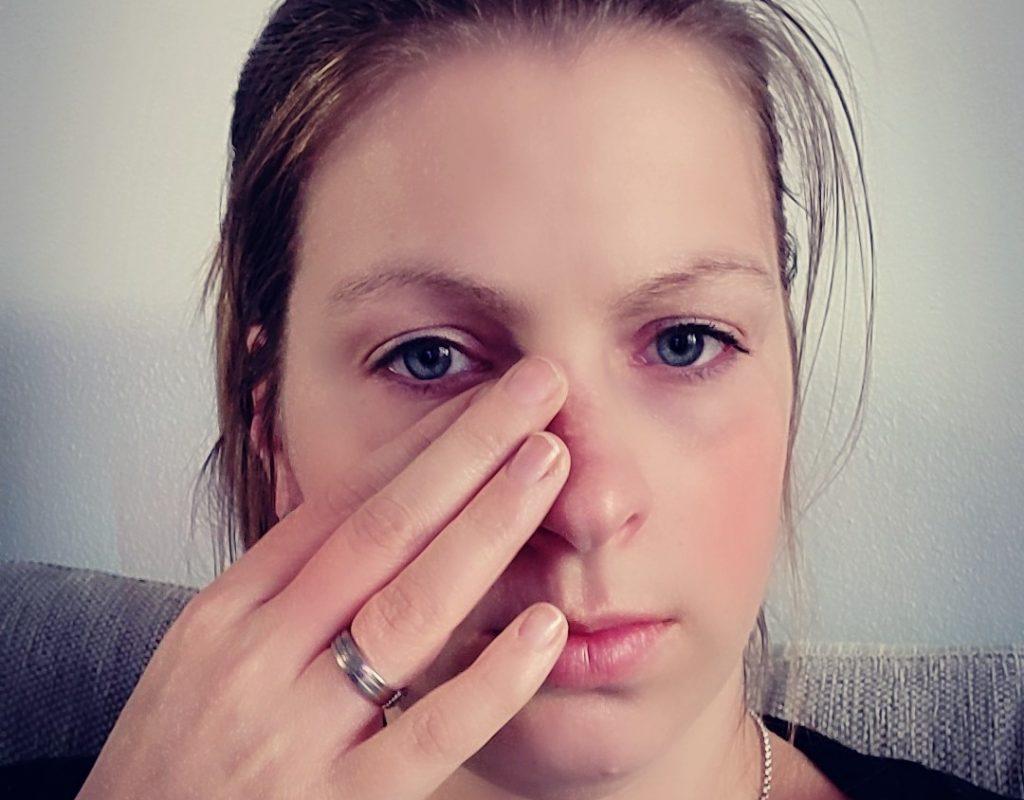 chronische-klachten-en-emoties