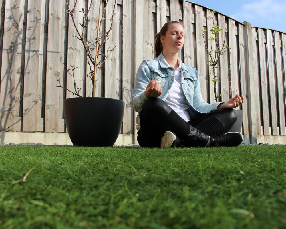 ontspanning-stress-mindfull-herstel