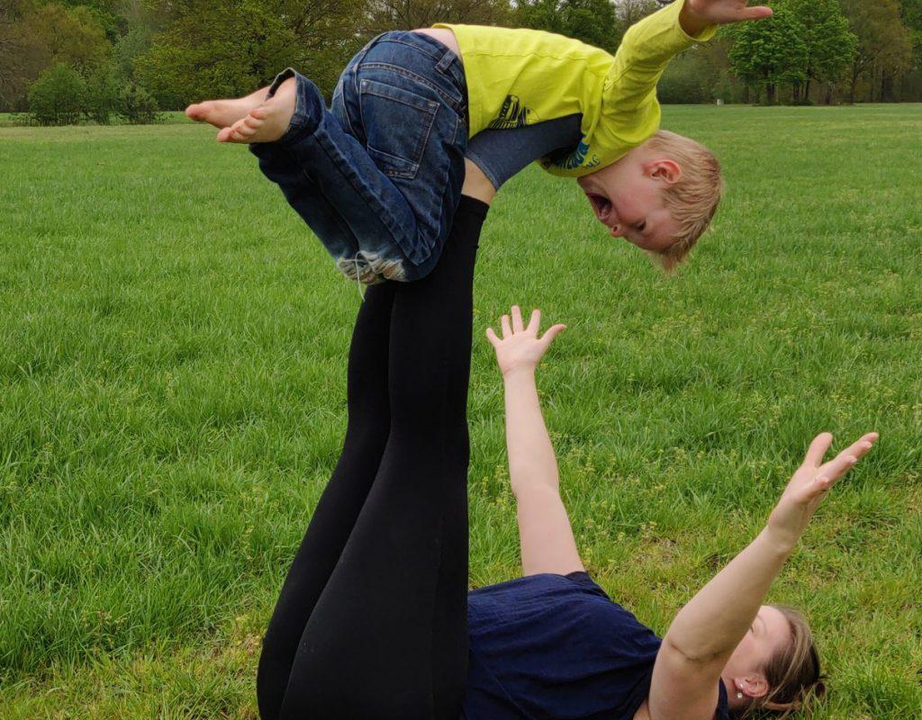pijnvrij-genieten-energie-plezier-kinderen-mama